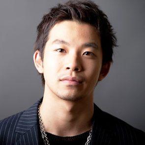 今回の今井勝俊役を演じる太賀さんのプロフィールは、なかなかすごいものがありました!
