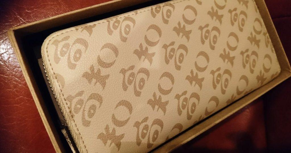 高知の財布以外に高知ブランドはどんな種類があるの?再入荷はあるのかも