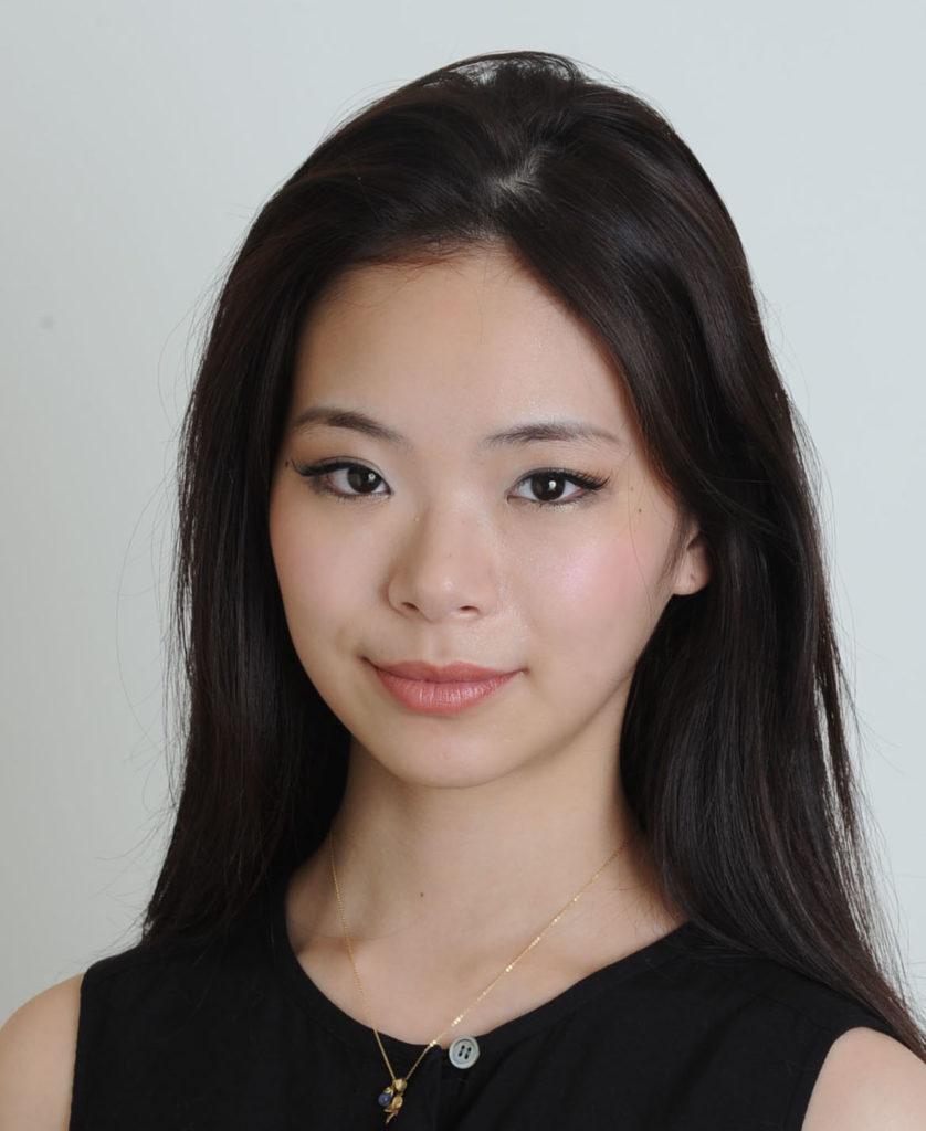 【120画像】水谷豊の娘!趣里の可愛い高画質画像!
