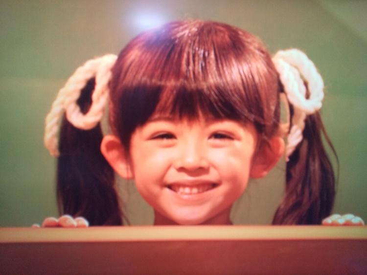 えいごであそぼ さくらちゃん [B!] 【画像85枚!】【動画10本!】★